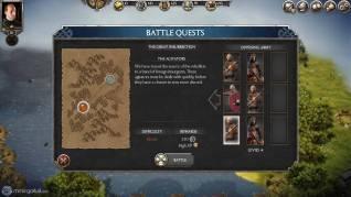 Total War Battles Kingdom screenshots (9) copia