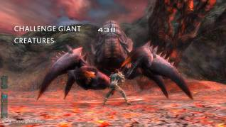 Trinium Wars image 2 copia
