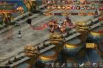 Dragonbone Dynasty screenshot (3) copia