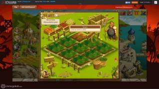Kingdom Invasion Tower Tactics screenshots 5 copia