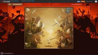 Kingdom Invasion Tower Tactics screenshots 7 copia
