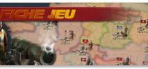 New World Empires - Game Profile headlogo - FR