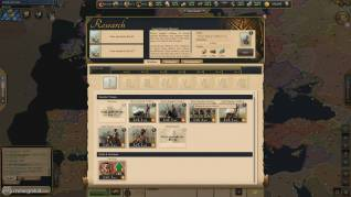 New World Empires screenshots 8 copia