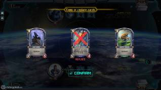 Star Crusade screenshots (10) copia