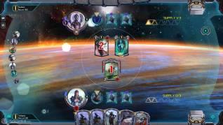 Star Crusade screenshots (3) copia