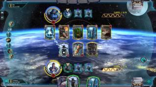 Star Crusade screenshots (7) copia