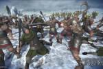 Total War Battles Kingdom vikings screenshot 3 copia