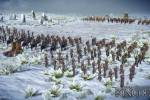 Total War Battles Kingdom vikings screenshot 4 copia