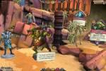 Chronicles RuneScape Legends Morvran shot 2 copia