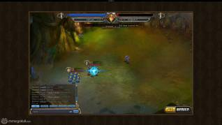 Empire Revenant screenshots 11 copia