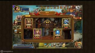 Empire Revenant screenshots 9 copia