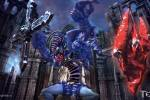 TERA Aces Wild update 3 copia