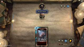 Elder Scrolls Legends screenshots (1) copia