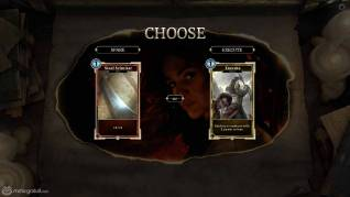 Elder Scrolls Legends screenshots (11) copia