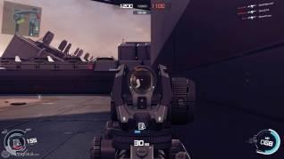 First Assault screenshots (5) copia