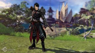 Revelation Online screenshot 1 copia