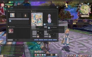 Twin Saga screenshots (7) copia