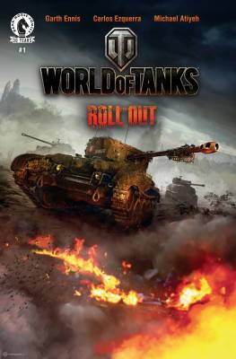 WoTC_Poster_WoT_Roll_Out_Issue copia