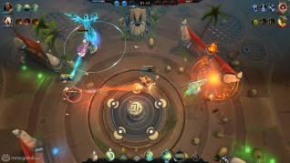 Battlerite screenshot (1) copia