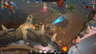 Battlerite screenshot (2) copia