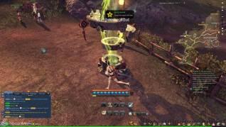 Blade & Soul screenshots (31) copia