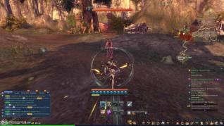 Blade & Soul screenshots (35) copia