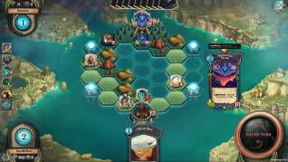 Faeria screenshots (10) copia