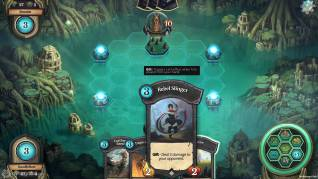 Faeria screenshots (13) copia