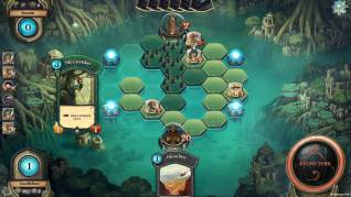Faeria screenshots (14) copia