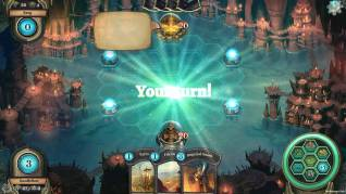 Faeria screenshots (16) copia