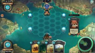 Faeria screenshots (8) copia