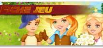 Farm Days - Game profile headlogo - FR