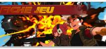 Metal Assault - Game Profile headlogo - FR