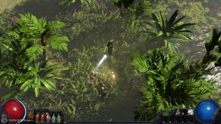 Path of Exile Atlas of Worlds image 7 copia