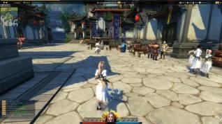 Swordsman screenshots (17)