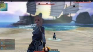 Swordsman screenshots (18)