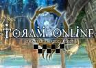 Toram Online wallpaper 1