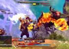 Weapons of Mythology screenshot 21