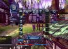 Weapons of Mythology screenshot 7
