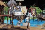Chronicles RuneScape Legends Trials of Radimus shot 7 copia