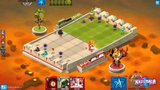 Krosmaga screenshot (5) copia