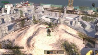 Lost Sector screenshots (12) copia