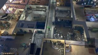 Lost Sector screenshots (16) copia