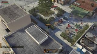 Lost Sector screenshots (4) copia