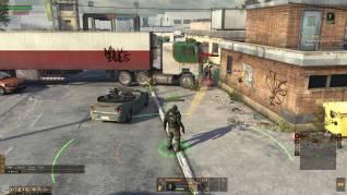 Lost Sector screenshots (6) copia