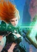 Premières impressions de Weapons of Mythology: New Age