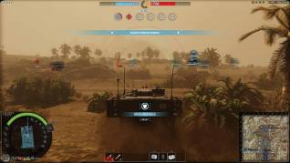 armored-warfare-global-ops-screenshots-13-copia