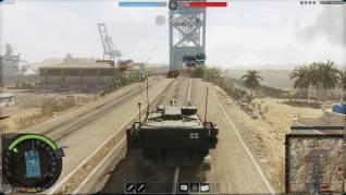 armored-warfare-global-ops-screenshots-4-copia