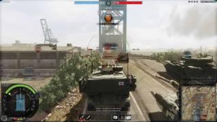 armored-warfare-global-ops-screenshots-5-copia