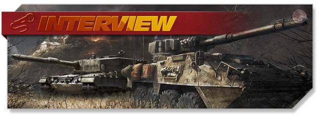 armored-warfare-interview-headlogo-fr